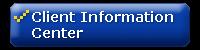 Client Information Center