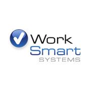 worksmart login